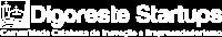 LogoOficial_Branca