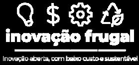 inovacao_frugal