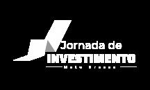 jornada_investimento_nova