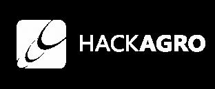 logo_Hack_Agro_branco