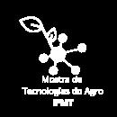 mostra de tecnologias do agro