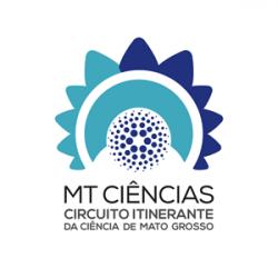 mt_ciencias.fw