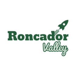roncador_valley.fw