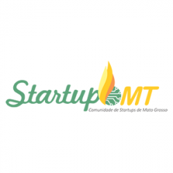 startupmt.fw